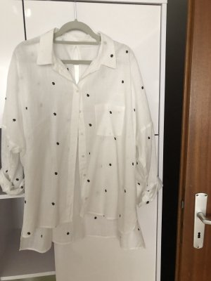 weiße hemd