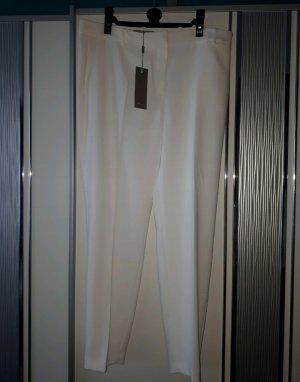 Weiße Hose von Jake*s