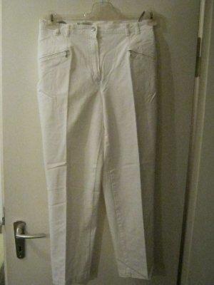 Landhaus by C&A Jeans white