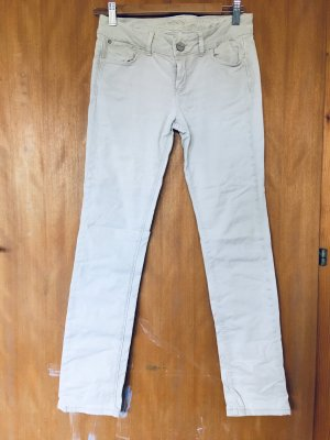 Weisse Jeans Original Guess