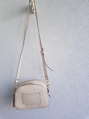 Accessoires Bandolera blanco