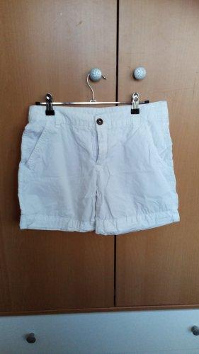 C&A Yessica Short blanc