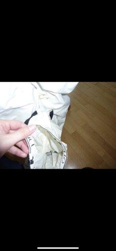 ONEILL Pantalón de esquí blanco