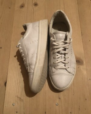 Weiße Sneakers von Esprit