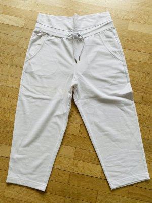 Weiße Sporthose von Esprit