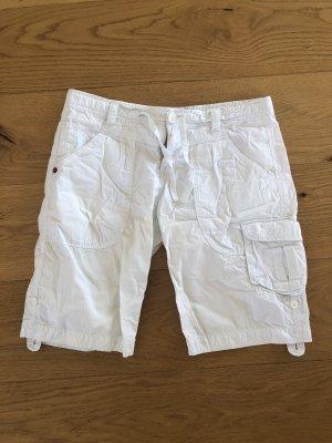 Weiße Surfer-Short ONEILL