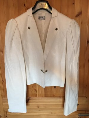 Echte Altenerdinger Trachten Traditional Jacket multicolored cotton