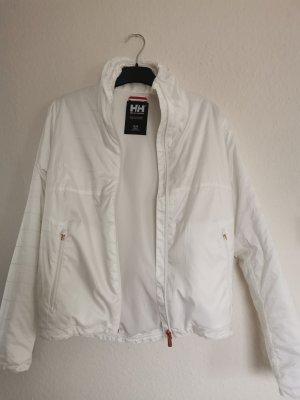 Helly hansen Softshell Jacket white