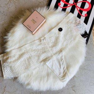 Hunkemöller Pantalone pigiama bianco