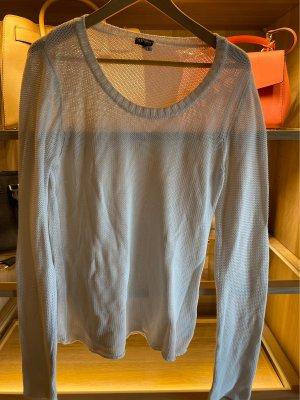 Weißer Pullover * Black week Angebot*