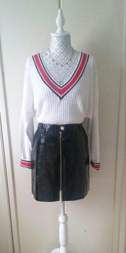 weisser Pullover von H&M