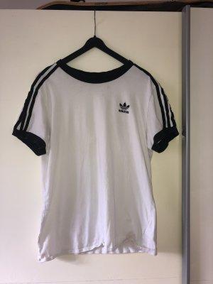 Adidas  bianco