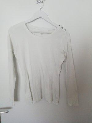 C&A Basics Koszulka basic biały