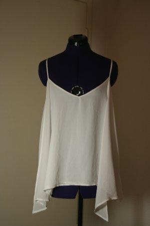 Camisola blanco