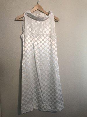 H&M Suknia ślubna biały