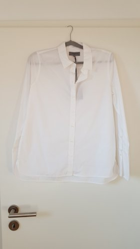 Liebeskind Shirt Blouse white