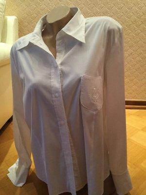 Weißes Hemd von Gerry Weber