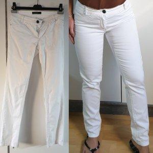 weißes Hose von Marc Cain