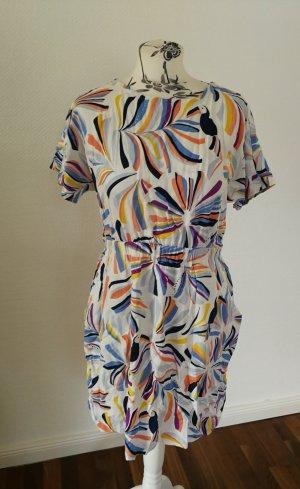Armedangels Midi-jurk veelkleurig