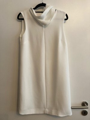 Concept Reserved Cocktail Dress white