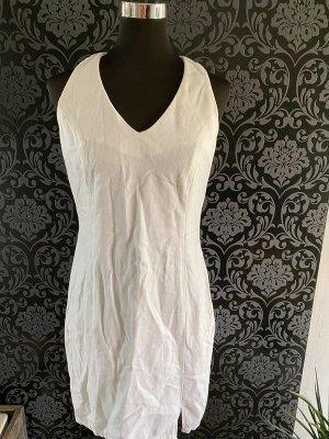 Weißes Kleid von Jean Paul, Gr. S