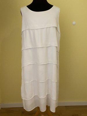 Weißes Kleid von Zero