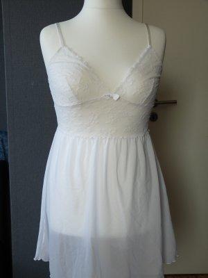 Passionata Vestaglia bianco