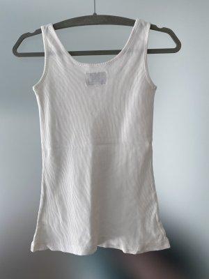 Peckott Sports Shirt white