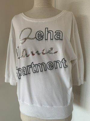 Deha Sports Shirt multicolored