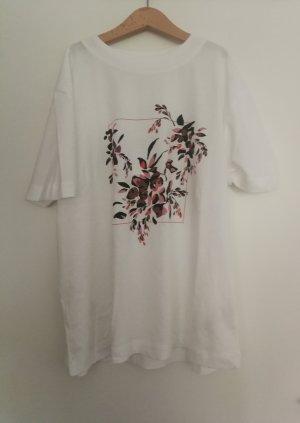 Weißes Shirt Miaa Armedangels L
