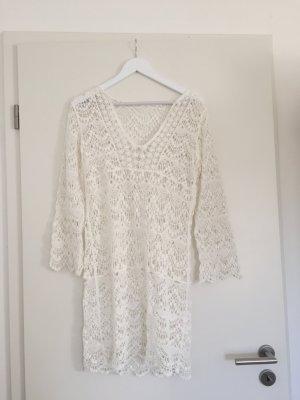 Onderkleding wit Polyester