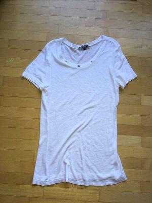 Adagio T-Shirt white