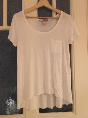 Weißes T-Shirt von Forever21