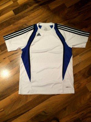 Adidas Koszulka Wielokolorowy
