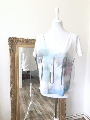 Butik T-shirt multicolore