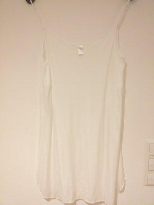 weißes Unterkleid grösse40 von Nina von C