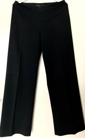 Drykorn Pantalón anchos negro