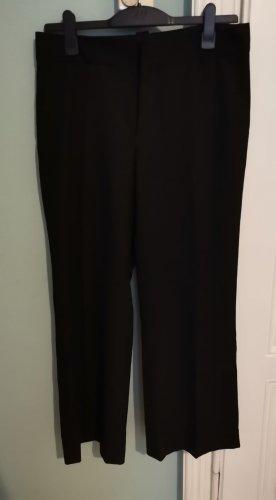 Zara Suit Trouser black