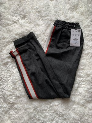 weite Hose Pull&Bear Jogger