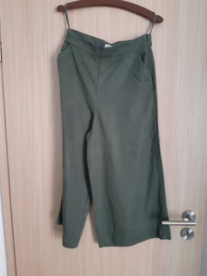 armedangels Culotte vert olive