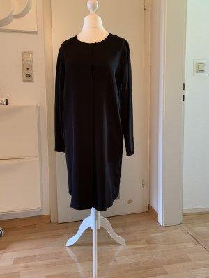 Sack's Sukienka tunika czarny