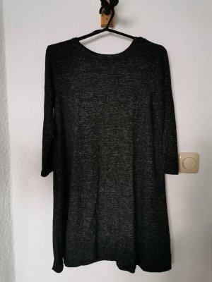weitgeschnittenes Kleid