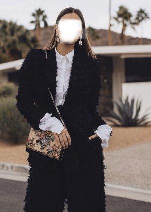 Weithose Elegant