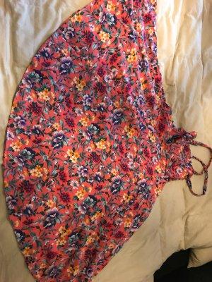 Weitschwingendes Petticoatkleid von topvintage.de