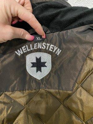 Wellensteinjacke XL