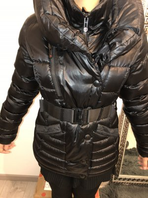 Wellensteyn Damen Jacke