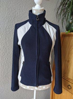 Wellensteyn Fleece Jackets multicolored