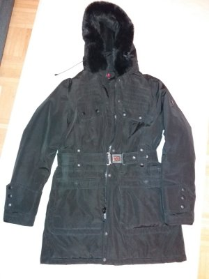 Wellensteyn Outdoor Jacket multicolored synthetic