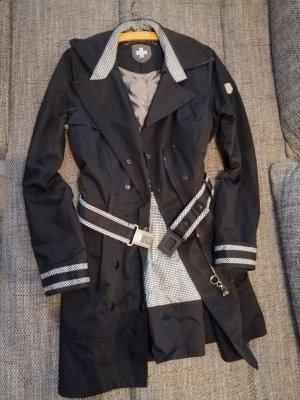 Wellensteyn Trenchcoat