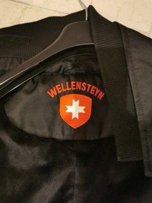 Wellensteyn Winterjacke